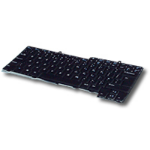 Origin Storage Dell Internal replacement Keyboard for Latitude E4300, Dutch