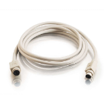 C2G 5m PS/2 Cable