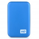 "Genuine WD 2.5"" Hard Drive with External USB 3.0 Enclosure (500GB)"