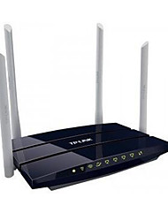 Tp Cc-Link Wdr6300 1200 M Wall Dual-Band Wireless Router Wifi Antenna