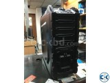 Core i5 Pc NEW 1TB HDD 1 Year WR