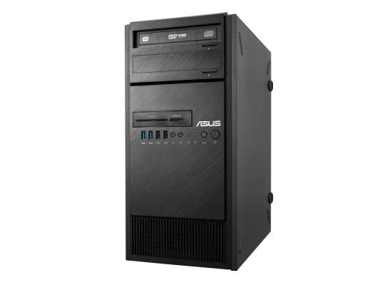 Asus - TOWER TS100