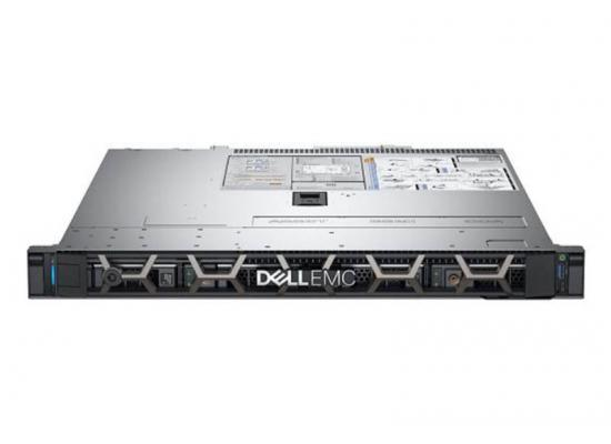 Dell - PowerEdge R240