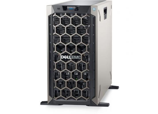 Dell - PowerEdge T340