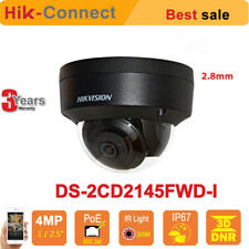 Hikvision - DS-2CD2145FWD-I
