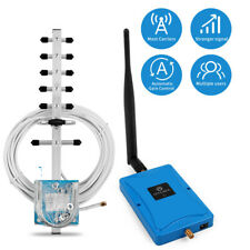 Cell Phone Signal Booster for 3G