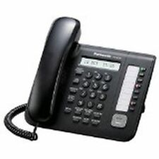 Panasonic - KX-NT551 IP Phone
