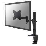 Newstar FPMA-D1330BLACK flat panel desk mount
