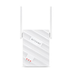 BlitzWolf - BW-NET3 Wireless Repeater Dual Band