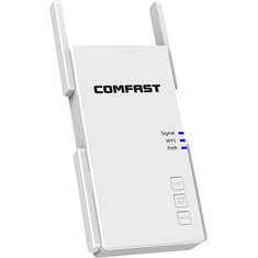 Comfast - 2100Mbps