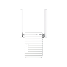 PIXLINK - 300M Wireless Wifi Repeater