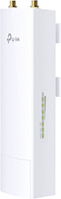 TP-LINK - WBS210