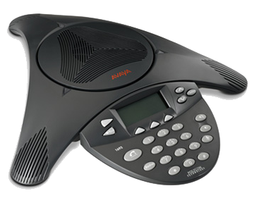 Nortel 2033 IP Conference Phone
