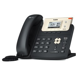 Yealink Network Tech - T21P