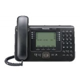 Panasonic - KX-NT560 IP Phone